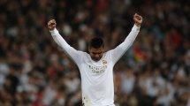 ¡El Real Madrid ya ha renovado a Casemiro!