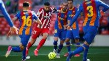 La asignatura pendiente del FC Barcelona de Ronald Koeman
