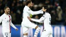 El FC Barcelona le gana la partida al Santos por Neymar