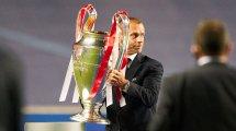 Champions   Luz verde de la UEFA para Real Madrid y FC Barcelona