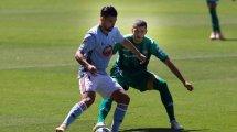 Copa del Rey | El Celta golea y Pedro León impulsa al Eibar