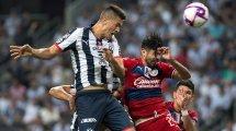 César Montes, la alternativa de 8 M€ para la defensa del Valencia