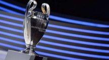 ¡Ya hay fechas para la final de Champions League y Europa League!