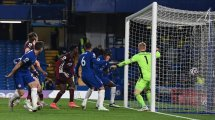 Premier | El Chelsea se toma la revancha contra el Leicester City