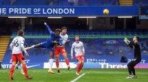 FA Cup   Tammy Abraham impulsa al Chelsea contra el Luton Town