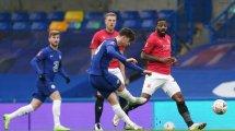 FA Cup | El Manchester City y el Chelsea caminan con paso firme