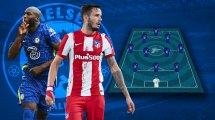 Chelsea | El impresionante potencial del campeón de Europa