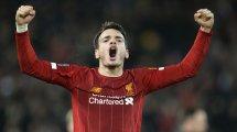 Pedro Chirivella abandona el Liverpool