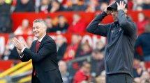 Liverpool, Manchester City y United piensan en el mismo jugador