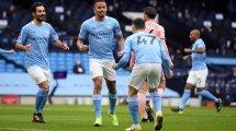 Premier | El City supera al Sheffield; el Wolverhampton cae en Londres