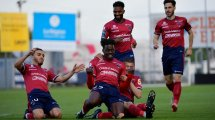 Levante | Acercan a Pepelu a la Ligue 1
