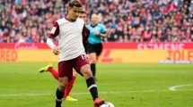 FC Barcelona   Nuevo favorito para reclutar a Philippe Coutinho