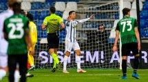 """""""Convenceré a Cristiano para que juegue en el Sporting"""""""