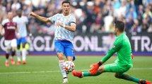 Premier   Cristiano Ronaldo y Lingaard dan la victoria al MU