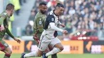 El futuro de la Serie A se decidirá el próximo jueves