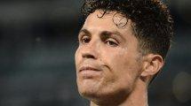 """""""Cristiano Ronaldo parece un tonto"""""""