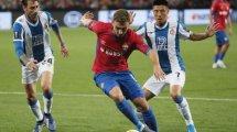¡Ya conocemos los onces del Wolverhampton-Espanyol!