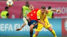 Real Madrid | El incierto futuro que espera a Dani Ceballos
