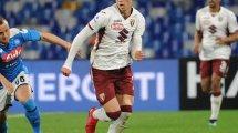 AC Milan | Un clásico objetivo vuelve a la agenda