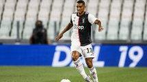 ¿Un intercambio inesperado entre Juventus y Bayern Múnich?