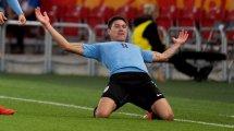 El Real Madrid baraja 3 alternativas a Erling Haaland