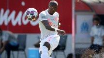 El PSG encuentra relevo para Thiago Silva: David Alaba