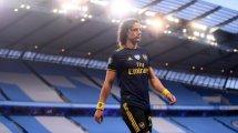 El Arsenal confirma la renovación de David Luiz... y otras 3 operaciones