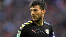 Real Sociedad | Los detalles del contrato de David Silva