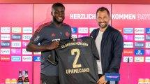 Mercado 2021 | Los 10 fichajes más caros de la Bundesliga