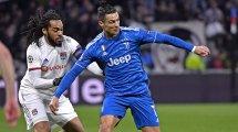Juventus   Una victoria que vale 10 M€