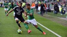 El Everton complica un fichaje del Real Betis