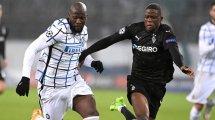 Inter de Milán | Romelu Lukaku ya logra unanimidad