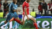 José Mourinho pide un fichaje al Tottenham