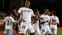 La Roma ya ofrece 30 M€ por Diego Carlos