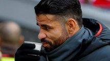 La necesaria reivindicación de varias piezas del Atlético de Madrid
