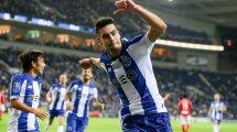 El Sevilla comparte intereses con el Valencia