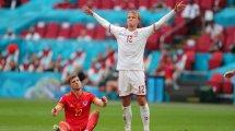CPFC | Los primeros objetivos de Patrick Vieira