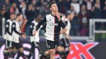 Vinculan los destinos de Inter de Milán y Paulo Dybala