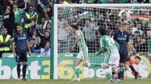 La auténtica prioridad del Real Betis