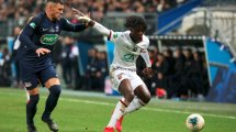 Fichajes Real Madrid | El factor clave que acerca a Eduardo Camavinga