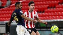 Liga   Athletic de Bilbao y Osasuna se reparten los puntos