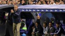 El Real Zaragoza encarrila una renovación primordial