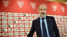 El Athletic de Bilbao también confirma un ERTE