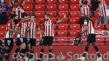 El Watford busca refuerzos en la Liga española