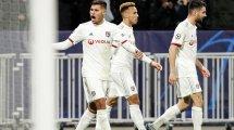Bruno Guimaraes cuenta cómo rechazó al Atlético de Madrid