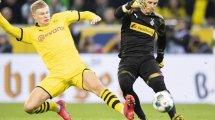 El Real Madrid, obligado a escoger entre Pogba y Haaland