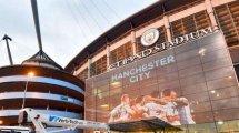 El Manchester City se hace con una joya del Celtic