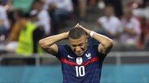 Fichajes Real Madrid | La millonaria oferta del PSG que Kylian Mbappé todavía no ha aceptado