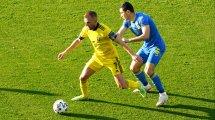 Eurocopa   Ucrania tumba a Suecia en la prórroga
