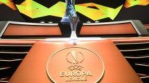 Europa League | Sevilla y Getafe conocen a sus posibles rivales